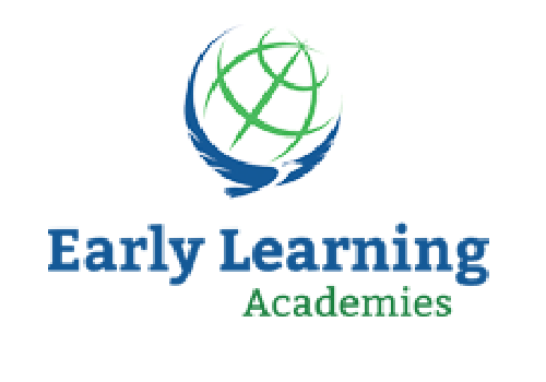 Early Learning Academies