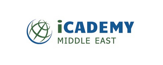 iCademy Middle East